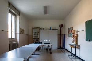 006 San Giorgio Locali Medie IMG_7492